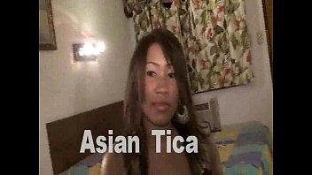 Asian knocker 38ddd latin and asian costa rican dick sucking freak