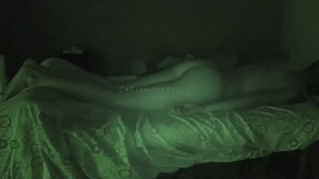 Hidden Camera Massage HOT (9.5) Female Client Fingered, Vibrated, Gets Happy Ending  Gives Handjob Happy Ending