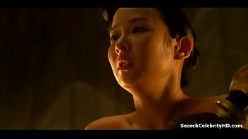 Queen (2012) -  Jo Yeo Jung
