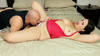 desi girl torrent - Big Ass MILF Madisin Lee Fucked Doggystyle by Stepson thumbnail