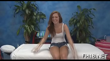 Slutty bombshell Maddy O'_Reily gets fucked sideways