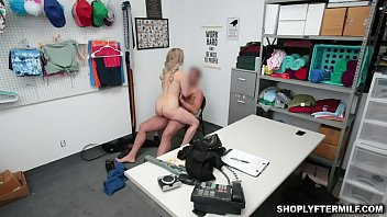 Item in pussy Lp officer strips casca akashova and makes her sit on his horny cock