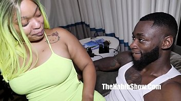 Clair nasir bikini King nasir fucks thick shorty redbone vixen vanity