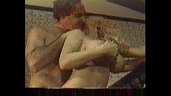 Videos of rebecca wild in bikinis Rebecca wild - mature big tits