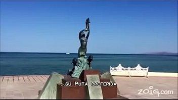 Puta La Paz-03