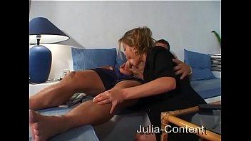 Seduced husband to fuck | massagegirl18 thumbnail