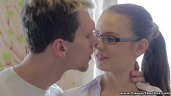 Same sex ceremony state college - Casual teen sex - casual sex with college teen porn nerd timea bella