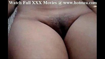 indian aunty explored with rubb ... - XNXX.COM