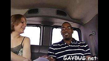Free gay boys seduced videos Guy gets lusty temptation