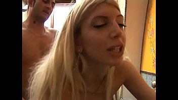 16 and porn Italian best milf vol. 16