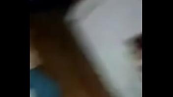 Home made college sex video My aunty full video https://vdana.wooplr.com