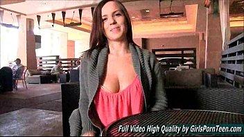 Ftvgirls dildo 029 Addison mature gorgeous ftvgirls beautiful natural tits