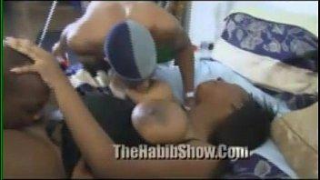 Reality show pornostar Pornstar tia carter in crazy ass orgy freakfest p2