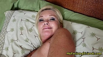 One night in paris watch xxx Wake mommy up and she will do anything for me