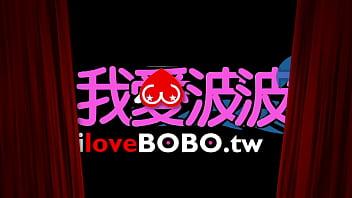 《女神回歸 2》BOBO女神鐵粉福利狂破表!這輩子永遠不洗手了!