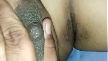 Klein bike pressed in bottom bracket - Desi indian sister-in-law mallu bhabhi nipples played by devar