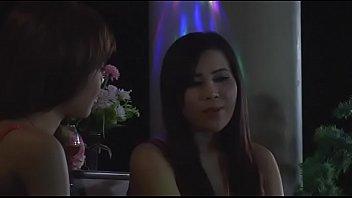 """หนังดังเรทอาร์จากชีวิตสาวอาบอบนวดไทยเรื่อง """"นางฟ้า ล่าสวาท"""" ขายตัวจนพบรักแท้กับหนุ่มบริษัท ลีลาข่มขืนบนเตียงของหมอนวดไทยมีดีที่ตรงท่าเซ็กส์อะไร เชิญรับชมฟรีเลยจ้า 18+"""