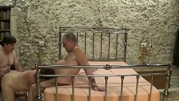 Sex Slave Suzisoumise Hung For Use