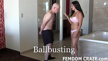 Being my sex slave is a full time job 8分钟
