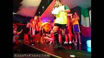 Maroon 5 lead singer gay Nude gay boy party movieture the orange orgy boys, the yellow