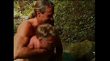 Legends gay club raleigh north carolina Legends gay macho man - island fever 02 - scene 3