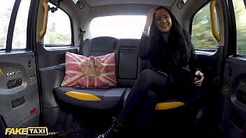 Streaming Video Fake Taxi Tattooed British Beth Inked Princess Cums Multiple Times - XLXX.video