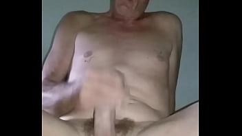Sherrie lynn gay Bisexual cowboy mika lynn shows off hard cock
