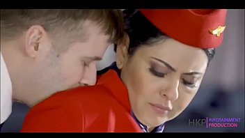 Virgin america 99 flights - Qatar flight attendant