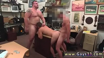 Homosexual woman School guy blowjob gay xxx he indeed didnt want his woman to