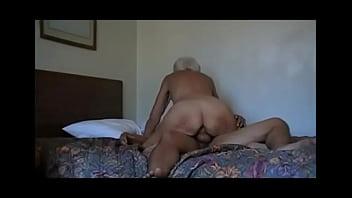 85year old mature granny still loves sex