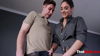 Birthday Sex With MOTHER- Sheena Ryder