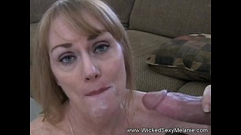 Freakes of cock melanie - Confessions of a true cock slut