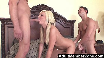 Adult devon Adultmemberzone - young kendra fucked by 2 studs