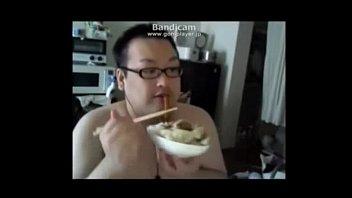 ニコ生 どかX 中嶋勇樹 ハゲ ニート 日本最速でハゲる若ハゲ男32歳