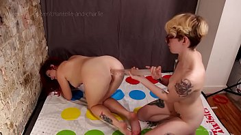 Enema Twister Part 1