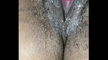 Would you fuck this pussy?