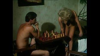 Italian classic porn videos Vol. 2 video