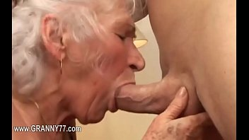 1-Suck my penis my love mature -2015-09-11-19-54-054 tumblr xxx video