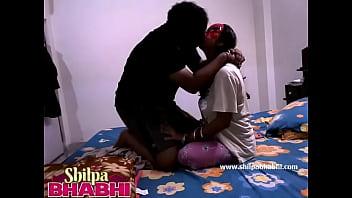 Horny Shilpa Bhabhi Indian Wife Sucking Fucking - ShilpaBhabhi.com thumbnail