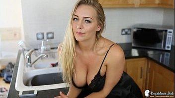Hayley williams photos nude 20016001