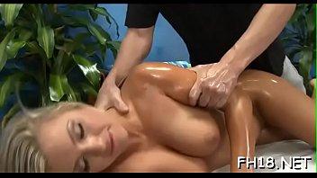 Massage parlour sex images