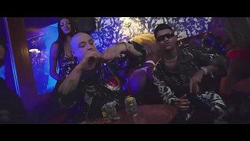 Jovem Dex Feat.Predella - TANGO [Clipe Oficial]