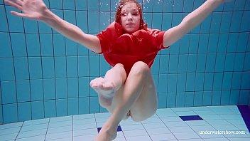 Exy black asses - Avenna babe underwater