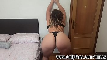 My friend lent me his big booty wife and I fucked her huge ass. Join our fan club at www.onlyfans.com/ouset
