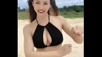 【Tik Tok】Japanese sexy dance #20