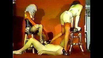 Best Mom Mistress Heels and Shoe Worship. See pt2 at goddessheelsonline.co.uk