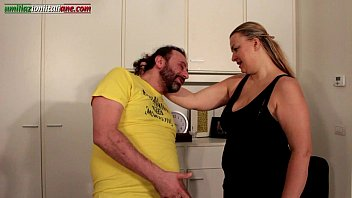 Bbw foot sex - The carrier ep1 first- bbw foot domination