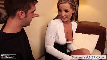 High defenition naked pussy clips musterbating - Busty blondie melissa mathews gets fucked