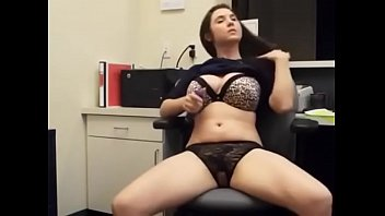 She loves to masturbate in front on cam   Watch Her At SexCamsHD.tk