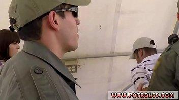 Chubby cop hot xxx Thumb